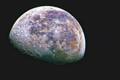 Moon_3369933