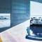 Pixel Poetry Digital Retouching car scene