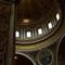 Rome0163_