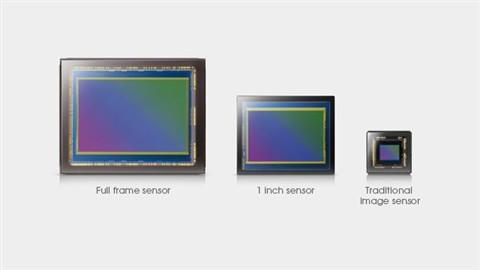 sensor-full-frame