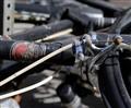 old bike 1