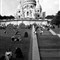 Paris 098 ByN
