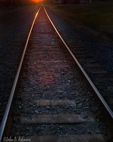 Train-tracks-web-copyright