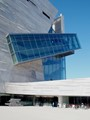 Perot Museum rsz