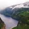 Alaskan from Above_edited-1