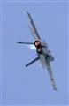 Swiss F/A-18A