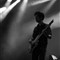 bassiste_grande_sophie