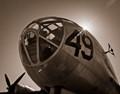 Ol' 49