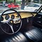 Porsche: OLYMPUS DIGITAL CAMERA