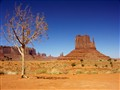 Monument Valley 0250