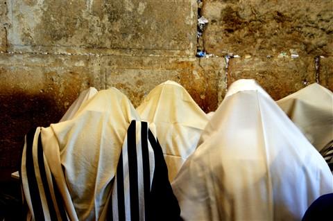Jeruslam July 2012 001 (48)