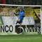 ARIS Thessaloniki-OLYMPIAKOS Pireaus 1-0