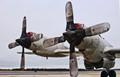 P-3 Orion Props