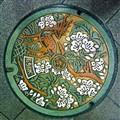 Nara_Japan