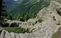 Valle Del Drogo