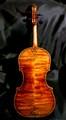 Chanot Violin