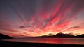 Ardnamurchan Sunset.