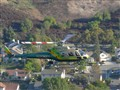 La County Sheriff, Eurocopter AS 350