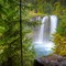 Koosah Falls HDR 02-1_2_3