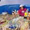 IMG_3578--Bolivia_Market_Girl--001-pp-lr