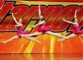 Triple Leap