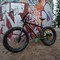 fatbike_samyang_14-__-4f