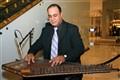 Qanoon Arabian Instrument