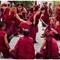2015_04_Tibet OLY_1219_full-2