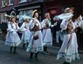 Clog Dancers Worcester