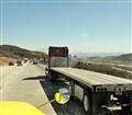 Truckin3