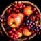 FRUIT BOWL FRUIT Still Life Challenge P1000324 jpg