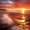Miners-beach-starburst-sunset-copy