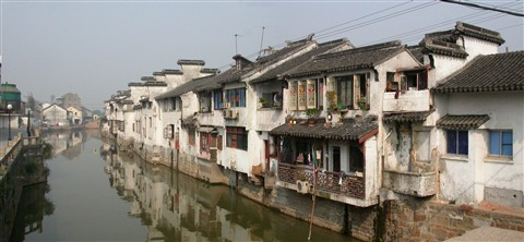 2003 10  Suzhou DSCN3005000291  3005+3006