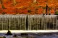 Final Waterfall (1 of 1)