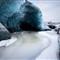 m Svinafellsjökull Ice Cave 18-12-2011 hdr1