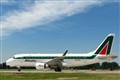 20100622_Linate_Alitalia