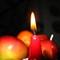 adventi koszorú (13)