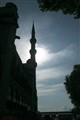The blue Mosque (1 of 1)