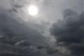 Aeroplane to the sun