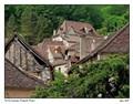 St-Circ-Lapopie Perigord France