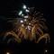 Fireworks2016-11LRccsm