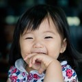 One Big Smile