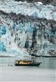 Glacier Pics