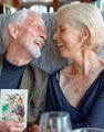 50th Anniversary Love
