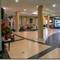 Fairfield Inn - Lobby area scene 6