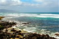 Relax'in Hawaiian Style - North Shore Oahu, HI