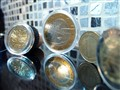 Coin gala