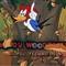Woody-woodpecker-woody-woodpecker-19041288-430-328