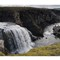 69.Thorsmork-Iceland-210223