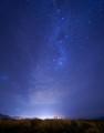 Stars of Otaki